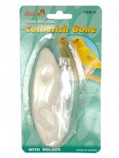 Percell Mürekkep Balığı Kemiği 13 Cm