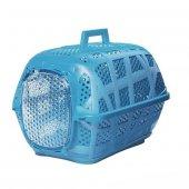 ımac Carry Sport Kedi Köpek Taşıma Çantası Gök Mav...