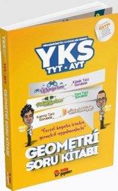 Tyt Ayt Geometri Soru Kitabı Metin Yayınları