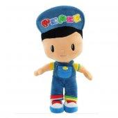 Pepe 20351 Yeni Pepee 35cm Super Soft Velboa