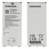 Samsung Galaxy A3 2016 Batarya Pil A++ A310