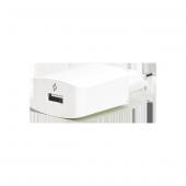 Speedcharger &universal Şarj Cihazı Ttec