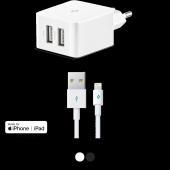 Ttec Quantum Duo Mfi İphone & İpad İçin Apple...