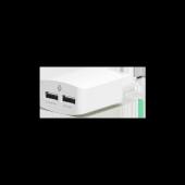 Ttec Speedcharger Duo Üniversal Şarj Aleti 3.1a