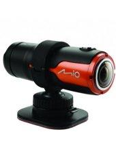 Mivue M350 Action Kamera