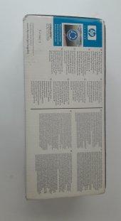 HP Q5949X (49X) SİYAH ORJİNAL LASER TONER-3