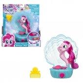 C0684 Müzikli Deniz Ponyleri