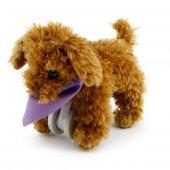 Mpp 34124 Yürüyen Köpeğim Moose My Puppy Parade