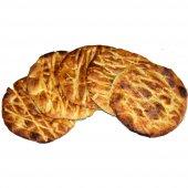 Van Çöreği (Van Posta Pazarı) (5 Adet)