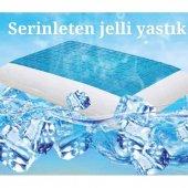 AQUA JEL YASTIK SERINLETICI-3