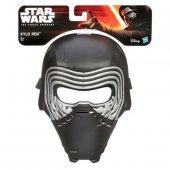 B3223 Star Wars Maske Özel Kampanya Fiyatı