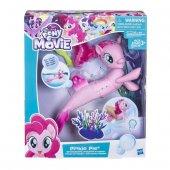 C0677 Mlp Yüzen Pınkıe Pıe My Little Pony