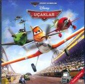 Uçaklar Disney
