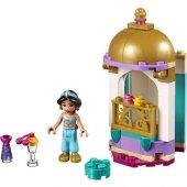 Lgp41158 Dp Jasminnin Küçük Kulesi +5 Yaş 49 Pcs Lego