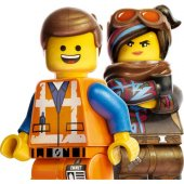 LMV70820 Movie Maker / LEGO Filmi 2019/ +8 yaş /482 pcs-4