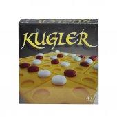 Zk48 Kugler