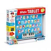 64294 Alfabe Tablet Eğiticielektronik Oynaöğren +3 Yaş