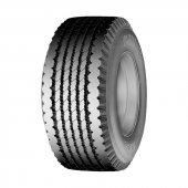 Bridgestone 385 65 R22.5 R164 160k Kamyon Dorse Lastik