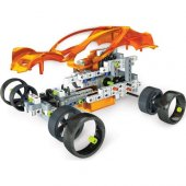 64293 M.L Mekanik Laboratuarı-50 MODEL /BilimveOyun +8 yaş-2