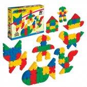 01897 Smart Blocks