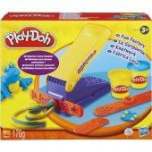 B5554 Pd Mini Eğlence Fabrikası Play Doh Özel Kampanya Fiyatı