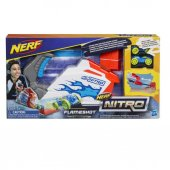 E3055 Nerf Nıtro Flameshot Nerf Nitro +5 Yaş