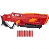 E0440 Nerf Accustrıke Thunderhawk Nerf Mega +8 Yaş