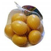 11348 20w Filede Yumurta 10 Lu