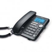 Ttec Tk 3800 Telefon Kulaklık Girişli (Siyah)