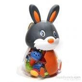 N1465l Sl84802 7 8 Vak. Kumb.ördek Tavşan Çıngırak