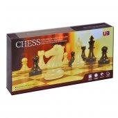 3810 B Kut.satranç