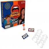 C3145 Söyle Bakalım Aile Boyu Eğlence Hasbro Kutu Oyunları
