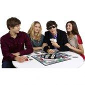 98838 MONOPOLY MİLYONER/ Hasbro Gaming +8 yaş-4