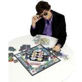 98838 MONOPOLY MİLYONER/ Hasbro Gaming +8 yaş-5