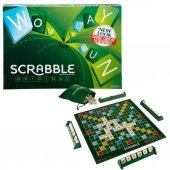 Y9592 Scrabble Original English Aile Kutu Oyunları