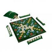 Y9592 Scrabble Original - English /Aile- Kutu Oyunları-2