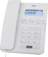 Karel Tm 145 Karel Tm145 Ekranlı Kulaklık Girişli Telefon