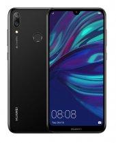 Huawei Y7 2019 Ds 32 Gb Mıdnıght Black (Dist)
