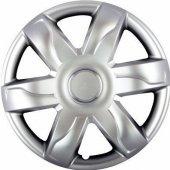 Toyota Jant Kapağı 15 Jant Kırılmaz 4 Adet Fiyatıdır Sks Sjs 318