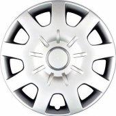 Toyota Jant Kapağı 15 Jant Kırılmaz 4 Adet Fiyatıdır Sks Sjs 314