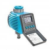 Cellfast Dijital Su Sayacı