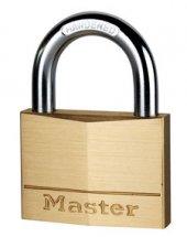 Master Lock 170 Eurd 70mm Masif Pirinç Asma Kilit
