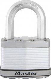 Master Lock M15eurdlf 64mm Lamine Çelik Asma Kilit