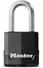 Master Lock M115urdlf 49mm Lamine Çelik Asma Kilit