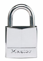 Master Lock 639 Eurd Marin Paslanmaz Asma Kilit