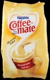 Nestle Coffee Mate 500 Gr