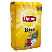 Lipton Rize Çayı 1 Kg