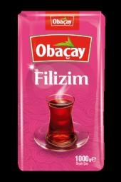 Obaçay Filizim 1 Kg