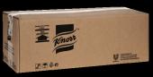 Knorr Et Bulyon 120 Gr (48 Adet)