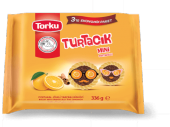 Torku Turtacık Portakallı Mp 3*102 Gr